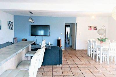 Bien à vendre à ISTRES  - 5 pièces - 450 m²