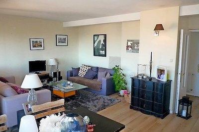 Appartement à vendre à BORDEAUX  - 3 pièces - 67 m²