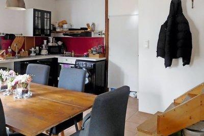 Maison à vendre à FONTAINES ST MARTIN