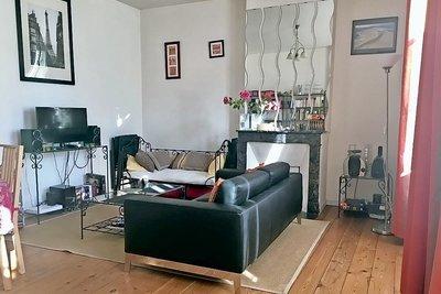 Appartement à vendre à BORDEAUX  - 3 pièces - 89 m²