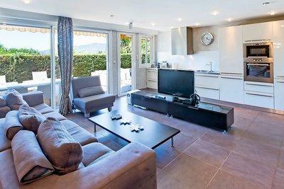 Appartement à vendre à CANNES  - 4 pièces - 93 m²