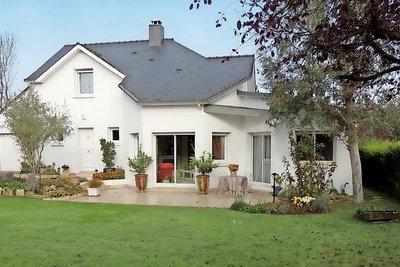 CARQUEFOU - Maisons à vendre