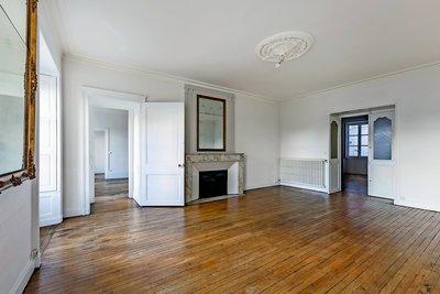 les annonces immobilières vente ou location de cabinet thierry ...