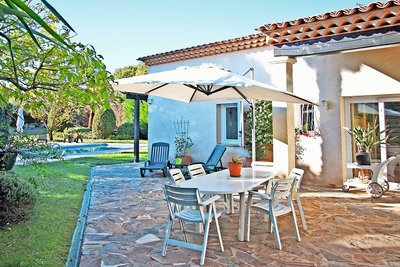 Maison à vendre à PLASCASSIER  - 6 pièces - 212 m²