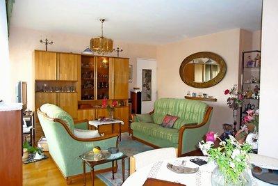 Appartement à vendre à BORDEAUX  - 4 pièces - 85 m²