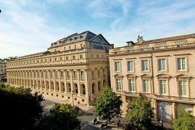 Appartement à vendre à BORDEAUX LE LAC - 4 pièces - 125 m²