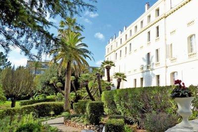 Appartement à vendre à CANNES  - 4 pièces - 156 m²