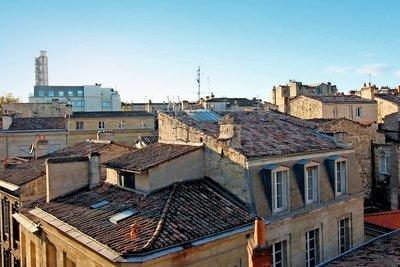 Appartement à vendre à BORDEAUX  - 3 pièces - 100 m²