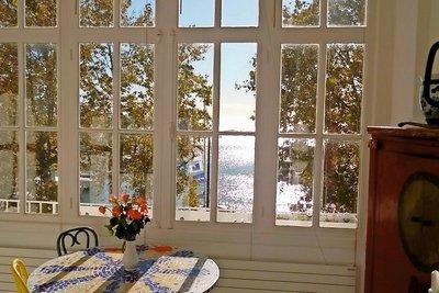 Appartement à vendre à L'ESTAQUE  - 4 pièces - 180 m²
