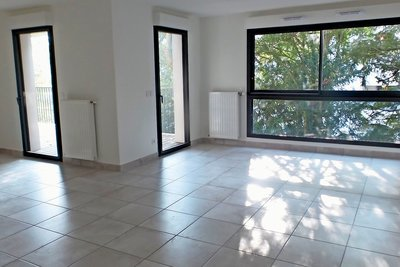 Apartment for sale in ECULLY  - 6 rooms - 141 m²