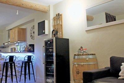 Maison à vendre à NOVES  - 3 pièces - 53 m²