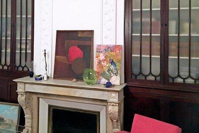 Appartement à vendre à BORDEAUX  - 3 pièces - 65 m²