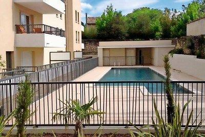 Appartement à vendre à ST-REMY-DE-PROVENCE  - 3 pièces - 75 m²