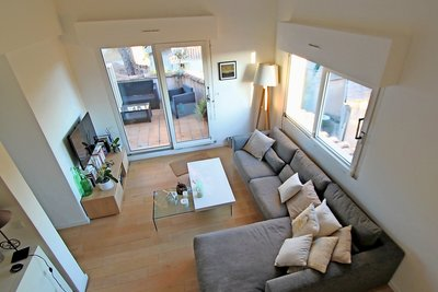 Apartment for sale in AIX-EN-PROVENCE  - 3 rooms - 69 m²