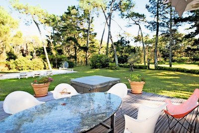 House for sale in ANGLET  - 8 rooms - 274 m²