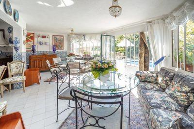 Maison à vendre à HAUTERIVES  - 12 pièces - 470 m²