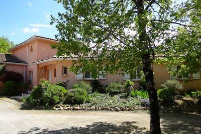 Maison à vendre à AUCH  - 7 pièces - 220 m²