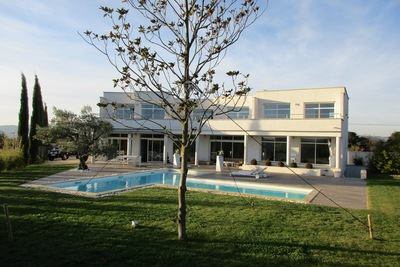Maison à vendre à MONTELIMAR  - 7 pièces - 250 m²