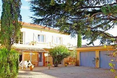 Maison à vendre à MONTELIMAR   - 155 m²