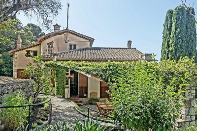 Maison à vendre à LE CANNET  - 6 pièces - 280 m²