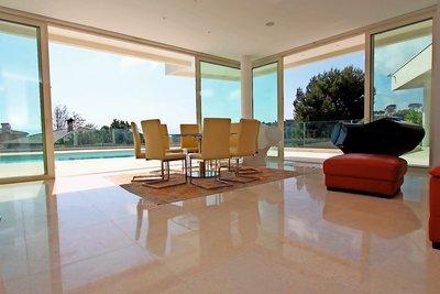 Maison à vendre à BIOT  - 6 pièces - 300 m²