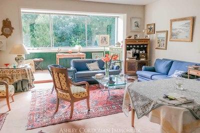 Maison à vendre à LA ROCHELLE  - 4 pièces - 116 m²