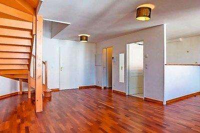 Appartement à vendre à BORDEAUX  - 3 pièces - 72 m²