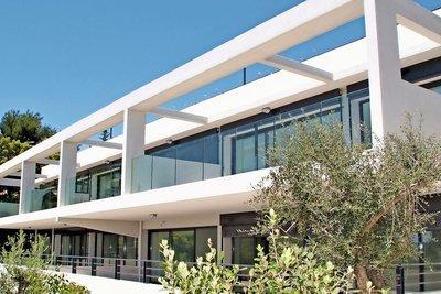 Appartement à vendre à ST-RAPHAEL  - 4 pièces - 127 m²