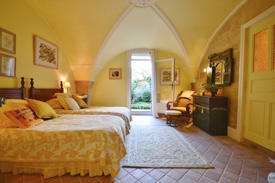 House for sale in UZES  - 9 rooms - 360 m²
