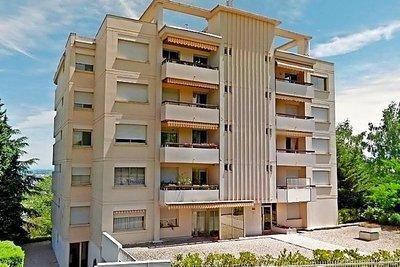 Apartment for sale in STE-FOY-LES-LYON