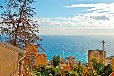 Apartment for sale in BEAUSOLEIL