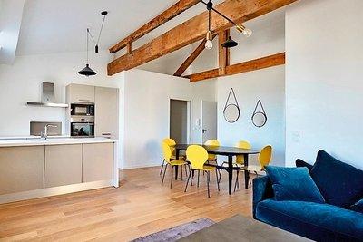 Appartement à vendre à BORDEAUX  - 3 pièces - 69 m²