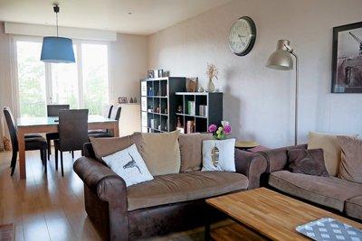 Appartement à vendre à BORDEAUX  - 3 pièces - 95 m²