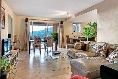 Appartement à vendre à GRASSE  - 4 pièces - 91 m²