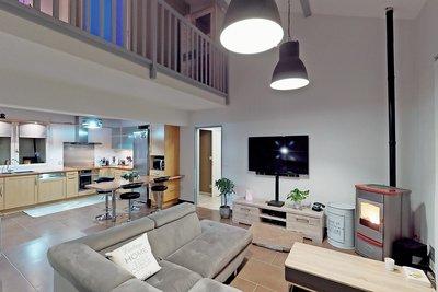 Appartement à vendre à PERON  - 5 pièces - 101 m²