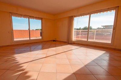 Appartement à vendre à ANTIBES  - 4 pièces - 102 m²