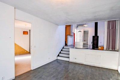 Maison à vendre à ROUSSET  - 5 pièces - 108 m²