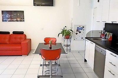 Appartement à vendre à ROUSSET  - 3 pièces - 55 m²
