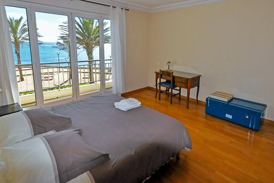 Apartment for sale in ANTIBES  - 3 rooms - 83 m²