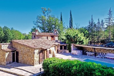 House for sale in VALBONNE  - 9 rooms - 300 m²