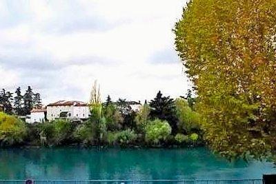 Appartement à vendre à ROMANS-SUR-ISERE  - 4 pièces - 129 m²