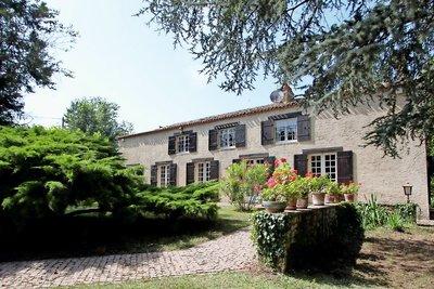 Maison à vendre à BERGERAC