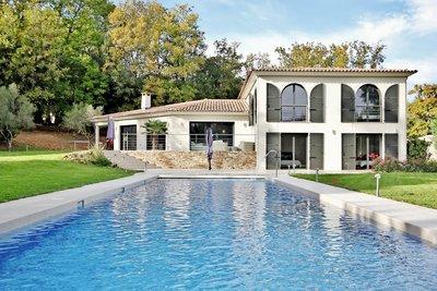 Maison à vendre à MOUANS-SARTOUX
