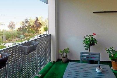 Appartement à vendre à BEGLES  - 2 pièces - 46 m²
