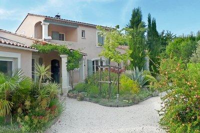 Maison à vendre à ST-PAUL-TROIS-CHATEAUX  - 5 pièces - 130 m²