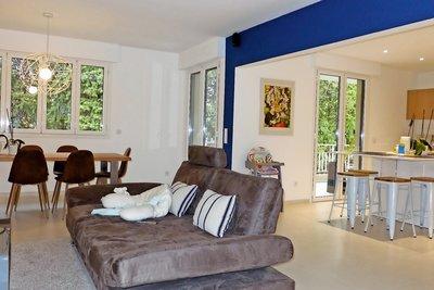 Appartement à vendre à CANNES  - 4 pièces - 120 m²