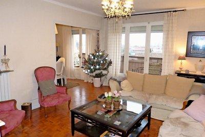 Appartement à vendre à BORDEAUX  - 4 pièces - 74 m²
