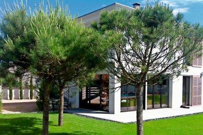 Maison à vendre à ANTHON  - 8 pièces - 249 m²
