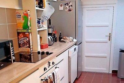 Appartement à vendre à VILLEURBANNE  - 2 pièces - 67 m²