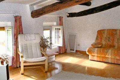 Appartement à vendre à NYONS  - Studio - 37 m²
